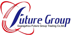 Future Group For Trading